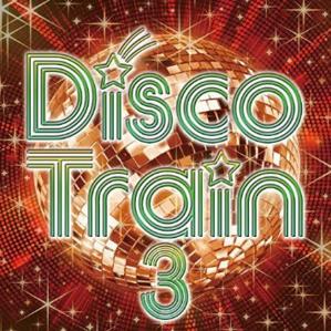 Disco_train_3